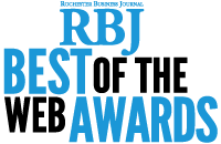 Best of Web RBJ