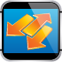 Catalog and Commerce Web Integration Icon