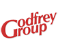 Godfrey Group